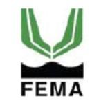 Farm Equipment Manufacturers Association