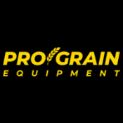 Pro Grain Equipment