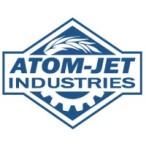 Atom-Jet Industries Ltd.