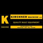 Kirchner Machine Ltd.