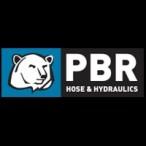Polar Bear Rubber