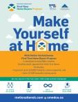 Metis Nation-Saskatchewan First-Time Home Buyers Program