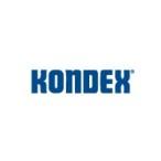 Kondex Corporation