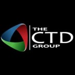 The CTD Group - Canadian Tool & Die Ltd.