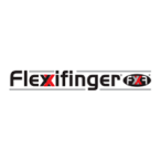 Flexxifinger QD Industries Inc.