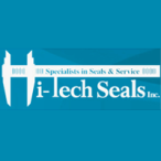 Hi-Tech Seals Inc.