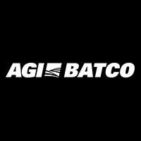 Batco Manufacturing Ltd.